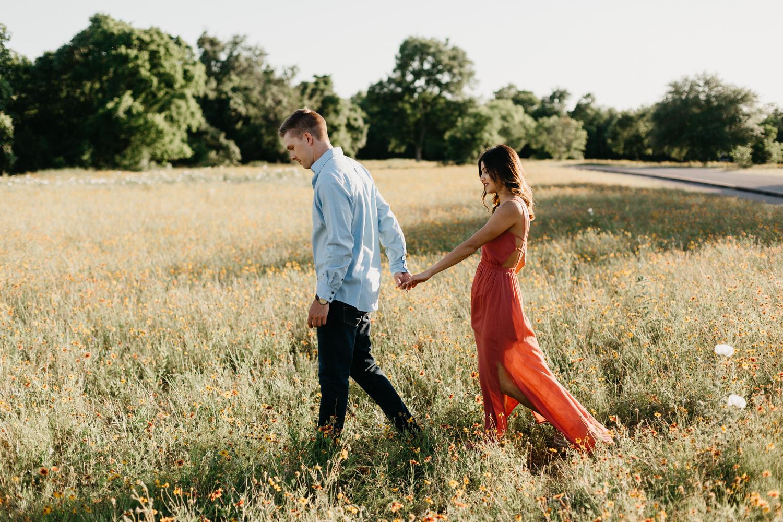 anna szczekutowicz austin texas wedding photogapher elopement photographer-68.jpg