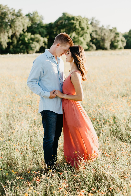 anna szczekutowicz austin texas wedding photogapher elopement photographer-71.jpg