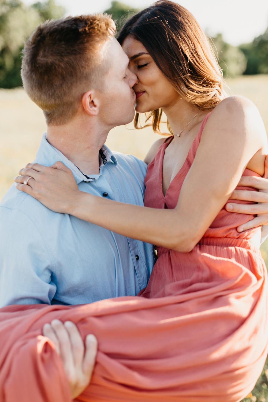 anna szczekutowicz austin texas wedding photogapher elopement photographer-76.jpg
