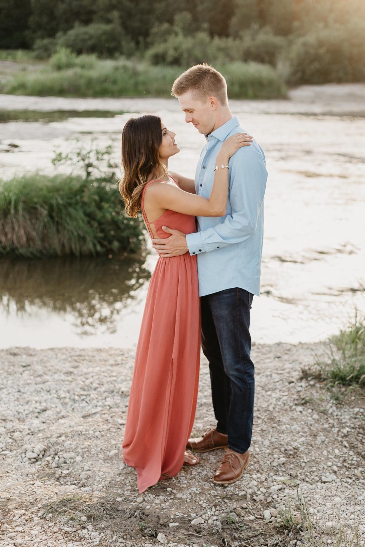 anna szczekutowicz austin texas wedding photogapher elopement photographer-85.jpg