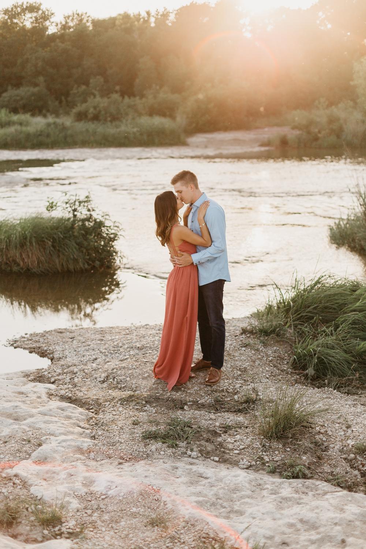 anna szczekutowicz austin texas wedding photogapher elopement photographer-86.jpg
