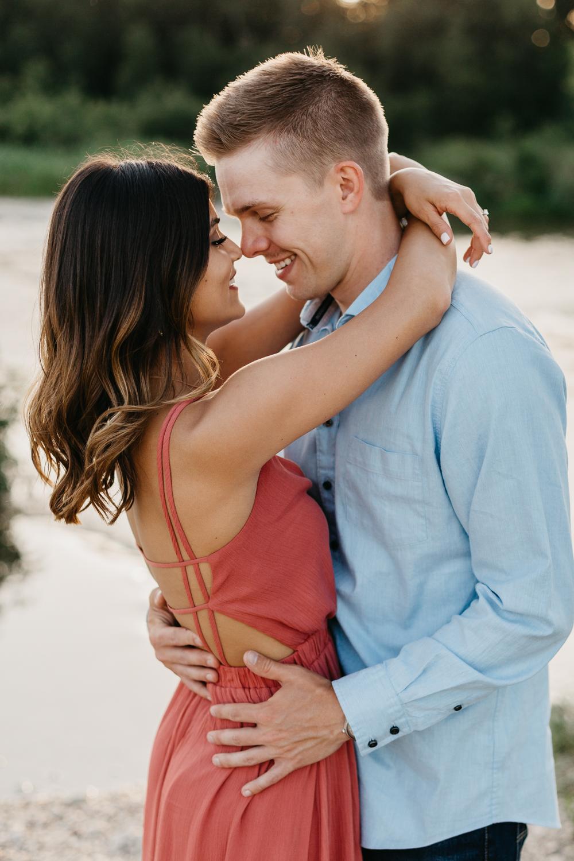 anna szczekutowicz austin texas wedding photogapher elopement photographer-88.jpg