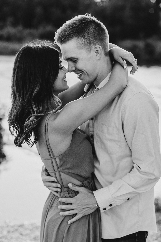 anna szczekutowicz austin texas wedding photogapher elopement photographer-89.jpg