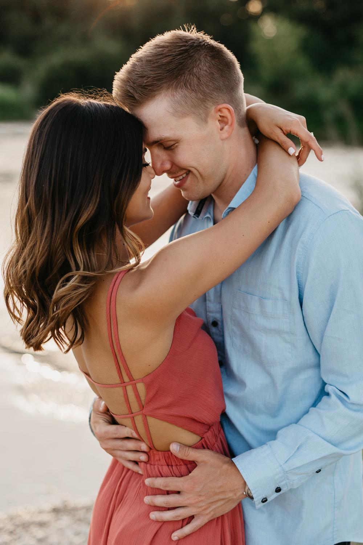 anna szczekutowicz austin texas wedding photogapher elopement photographer-90.jpg