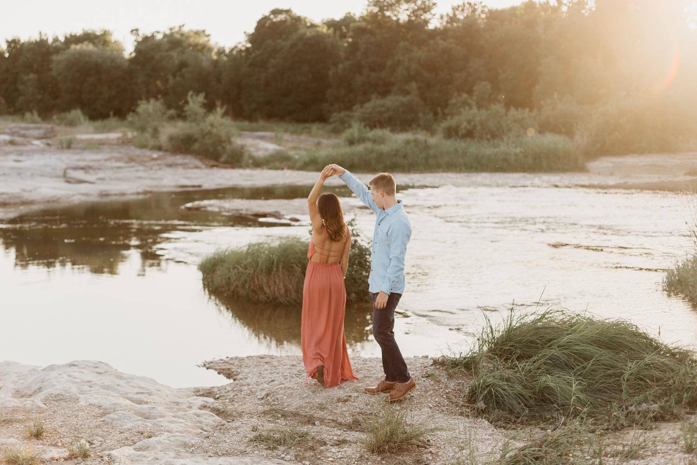 anna szczekutowicz austin texas wedding photogapher elopement photographer-98.jpg