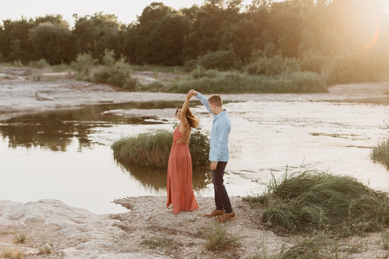 anna szczekutowicz austin texas wedding photogapher elopement photographer-99.jpg