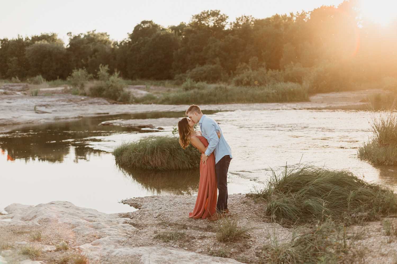 anna szczekutowicz austin texas wedding photogapher elopement photographer-97.jpg
