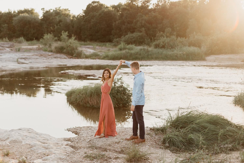 anna szczekutowicz austin texas wedding photogapher elopement photographer-100.jpg