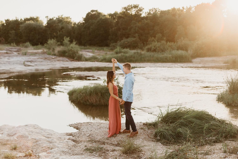 anna szczekutowicz austin texas wedding photogapher elopement photographer-102.jpg
