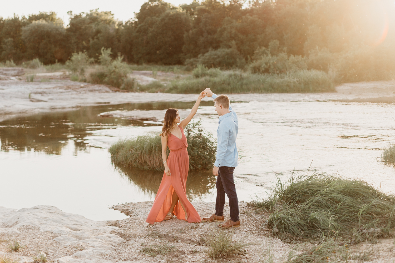 anna szczekutowicz austin texas wedding photogapher elopement photographer-101.jpg