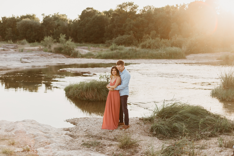 anna szczekutowicz austin texas wedding photogapher elopement photographer-103.jpg