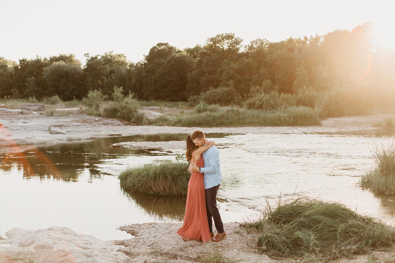 anna szczekutowicz austin texas wedding photogapher elopement photographer-105.jpg