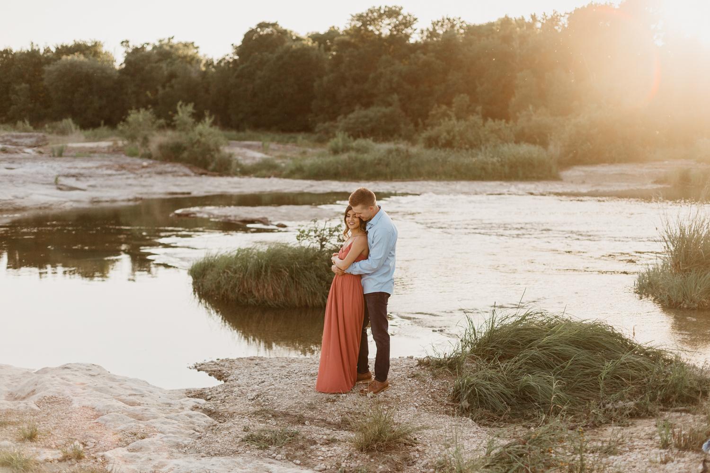 anna szczekutowicz austin texas wedding photogapher elopement photographer-104.jpg