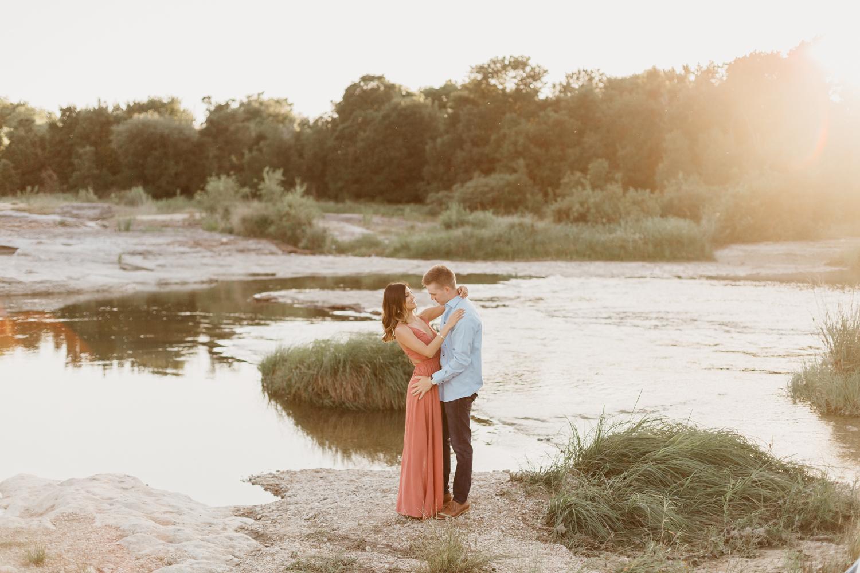 anna szczekutowicz austin texas wedding photogapher elopement photographer-106.jpg