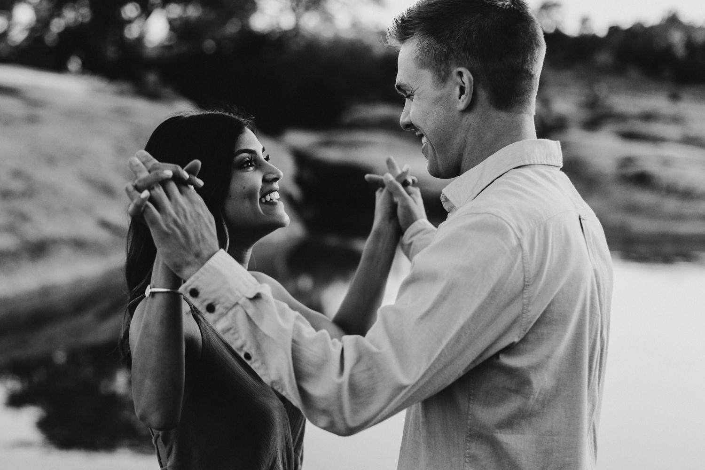 anna szczekutowicz austin texas wedding photogapher elopement photographer-116.jpg