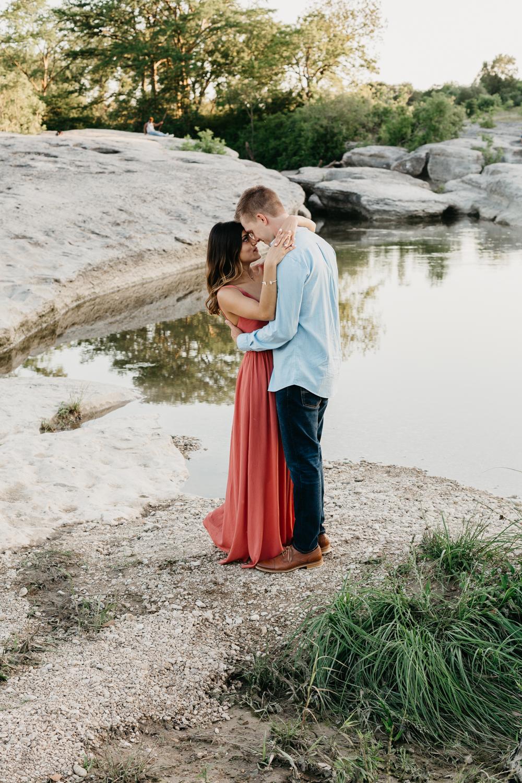 anna szczekutowicz austin texas wedding photogapher elopement photographer-121.jpg