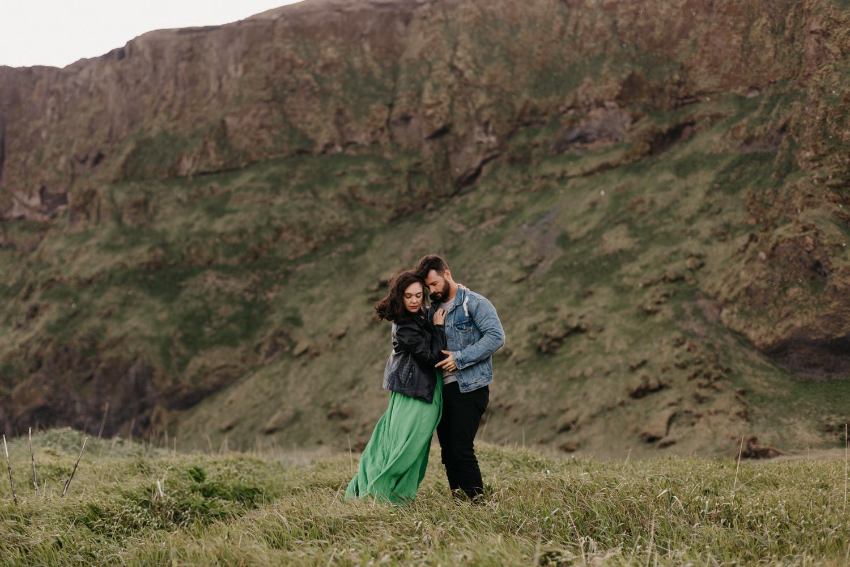 anna szczekutowicz iceland wedding photogapher elopement photographer-30.jpg