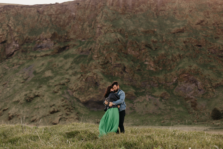anna szczekutowicz iceland wedding photogapher elopement photographer-43.jpg