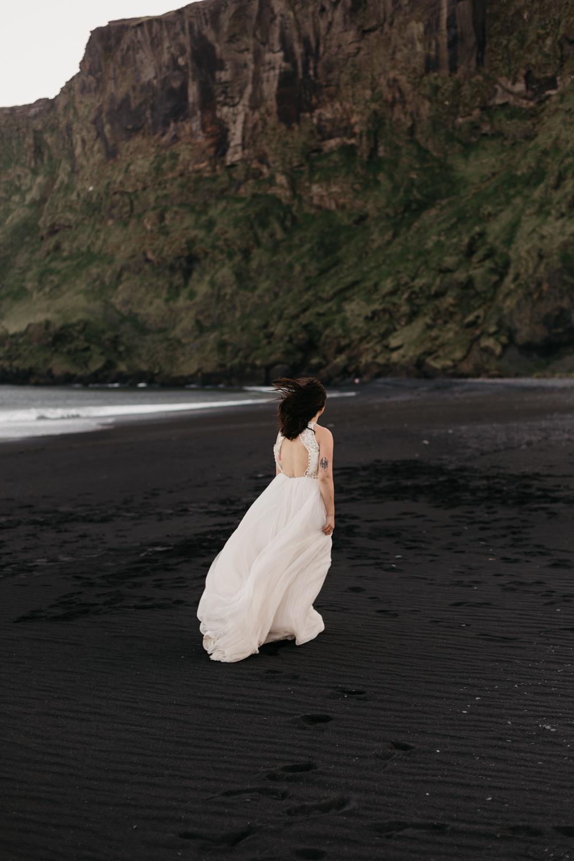 anna szczekutowicz iceland wedding photogapher elopement photographer-66.jpg