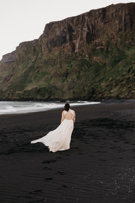 anna szczekutowicz iceland wedding photogapher elopement photographer-72.jpg