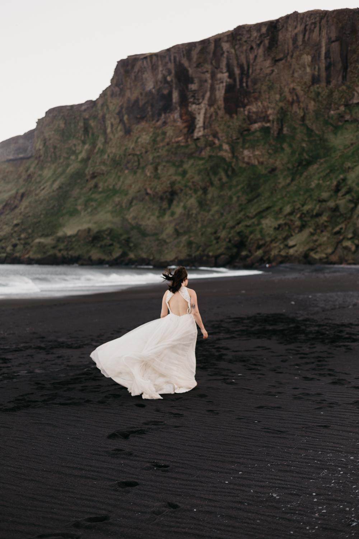 anna szczekutowicz iceland wedding photogapher elopement photographer-73.jpg