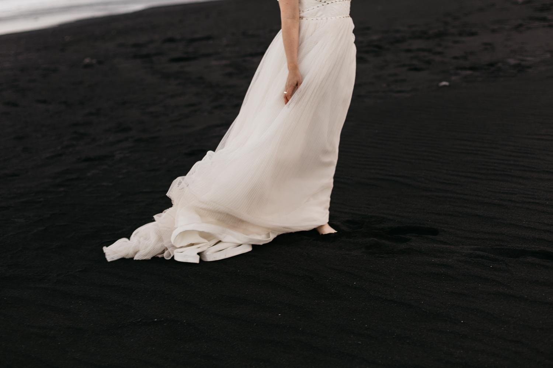 anna szczekutowicz iceland wedding photogapher elopement photographer-78.jpg