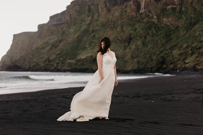 anna szczekutowicz iceland wedding photogapher elopement photographer-77.jpg