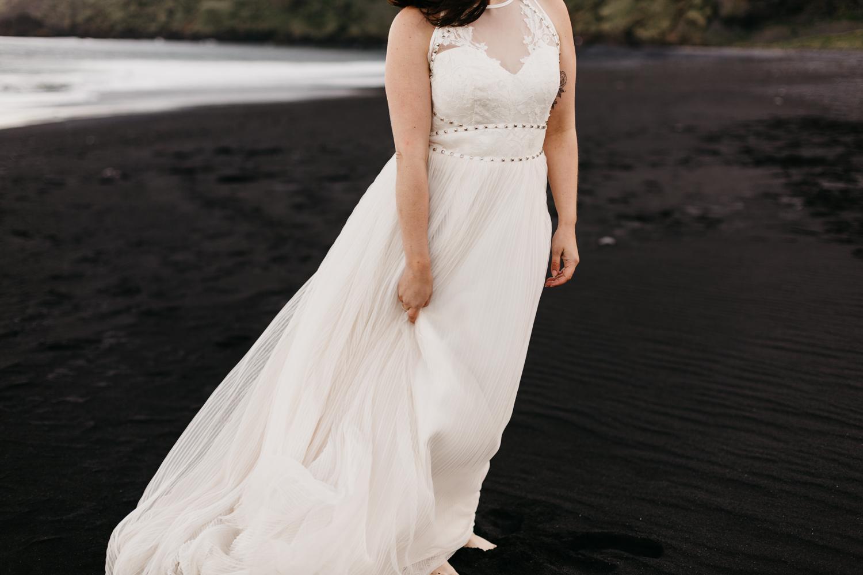 anna szczekutowicz iceland wedding photogapher elopement photographer-81.jpg