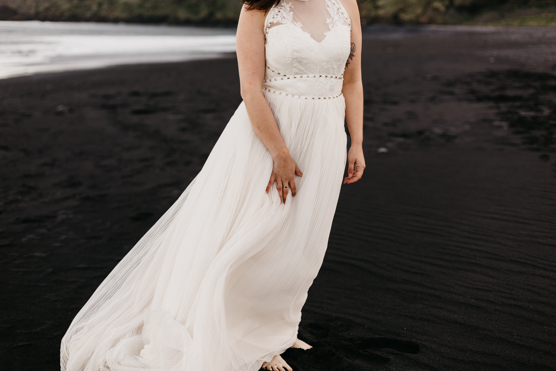 anna szczekutowicz iceland wedding photogapher elopement photographer-80.jpg