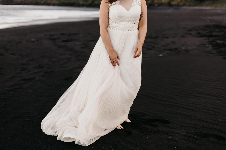 anna szczekutowicz iceland wedding photogapher elopement photographer-82.jpg