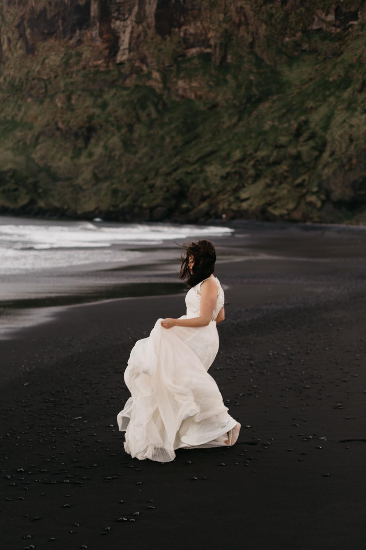 anna szczekutowicz iceland wedding photogapher elopement photographer-84.jpg