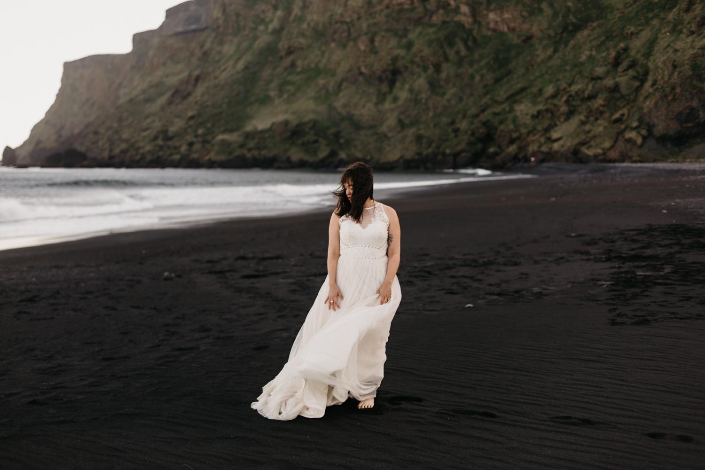 anna szczekutowicz iceland wedding photogapher elopement photographer-83.jpg