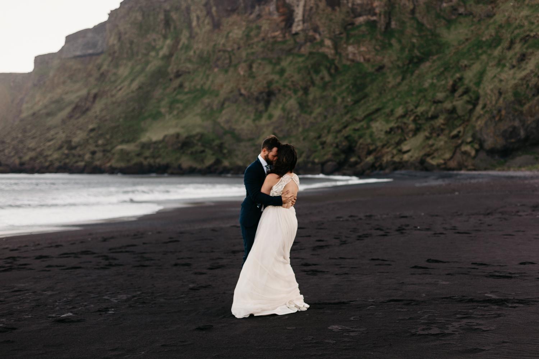 anna szczekutowicz iceland wedding photogapher elopement photographer-88.jpg