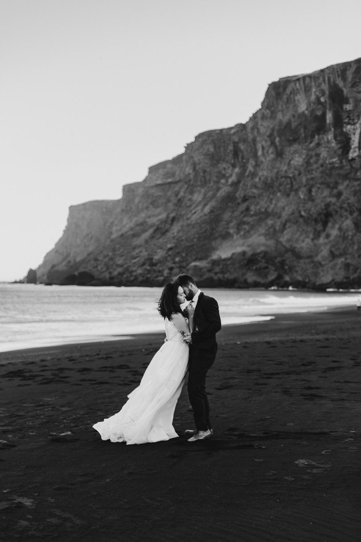 anna szczekutowicz iceland wedding photogapher elopement photographer-92.jpg