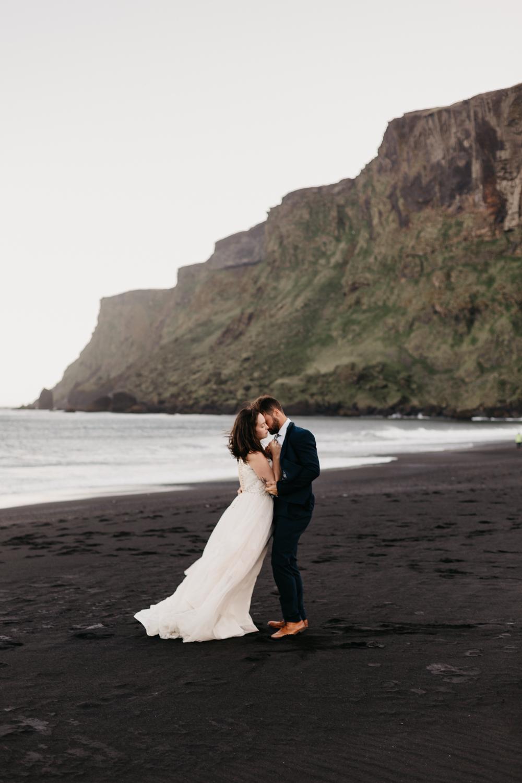 anna szczekutowicz iceland wedding photogapher elopement photographer-91.jpg