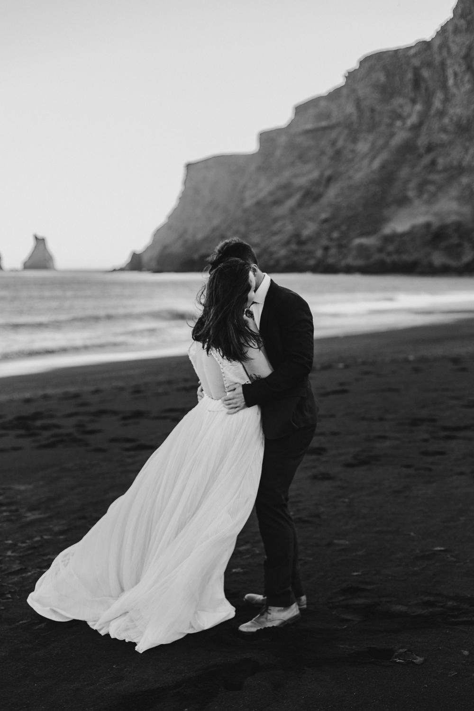 anna szczekutowicz iceland wedding photogapher elopement photographer-98.jpg