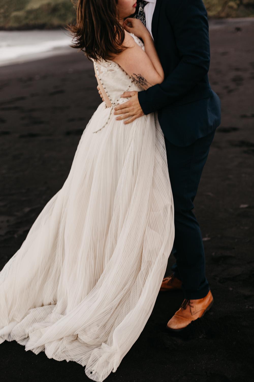 anna szczekutowicz iceland wedding photogapher elopement photographer-101.jpg