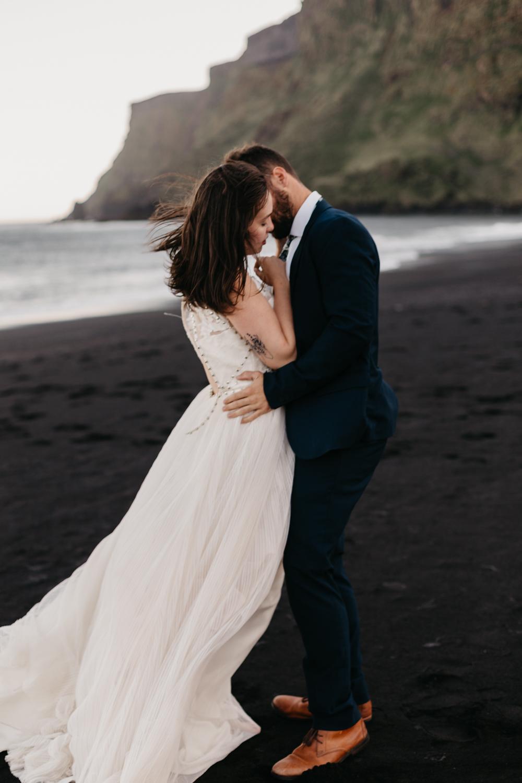 anna szczekutowicz iceland wedding photogapher elopement photographer-103.jpg