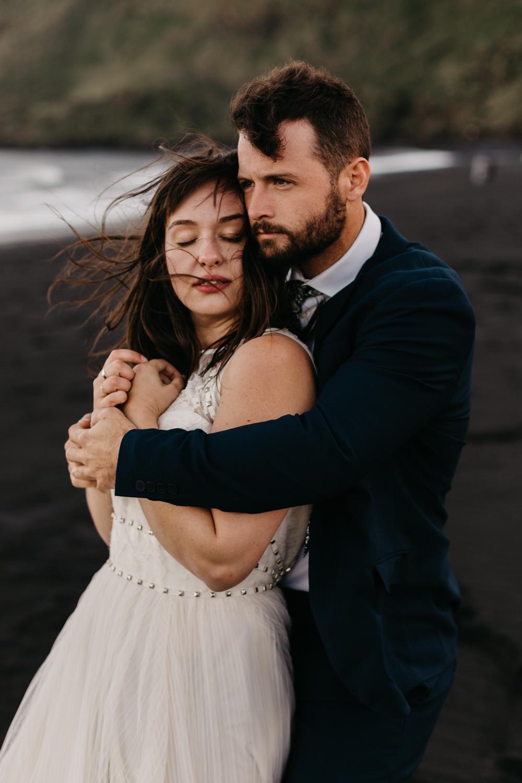 anna szczekutowicz iceland wedding photogapher elopement photographer-107.jpg