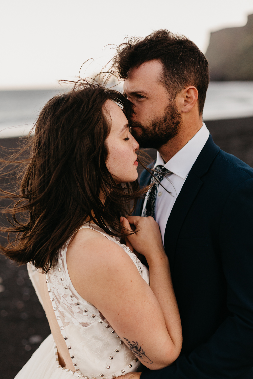 anna szczekutowicz iceland wedding photogapher elopement photographer-120.jpg