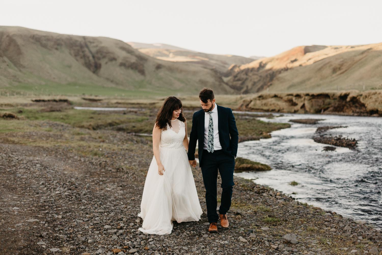 anna szczekutowicz iceland wedding photogapher elopement photographer-128.jpg