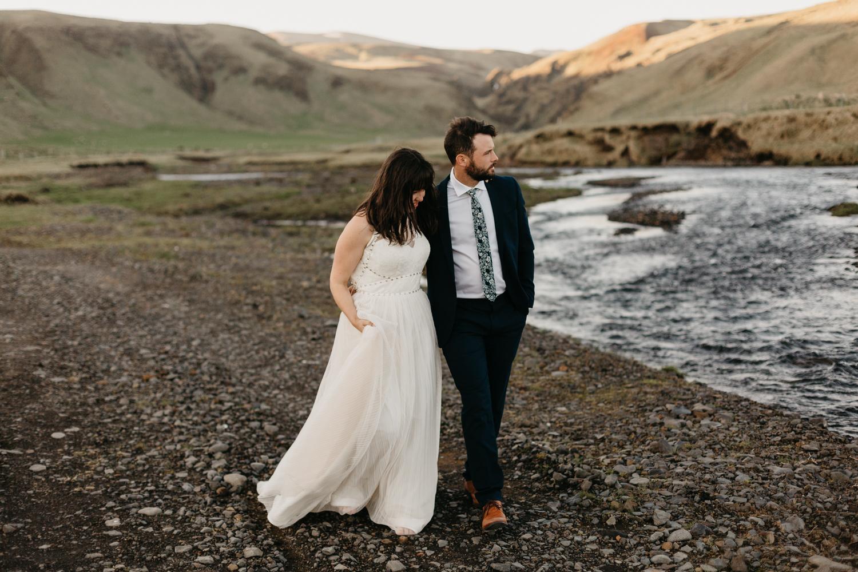 anna szczekutowicz iceland wedding photogapher elopement photographer-130.jpg