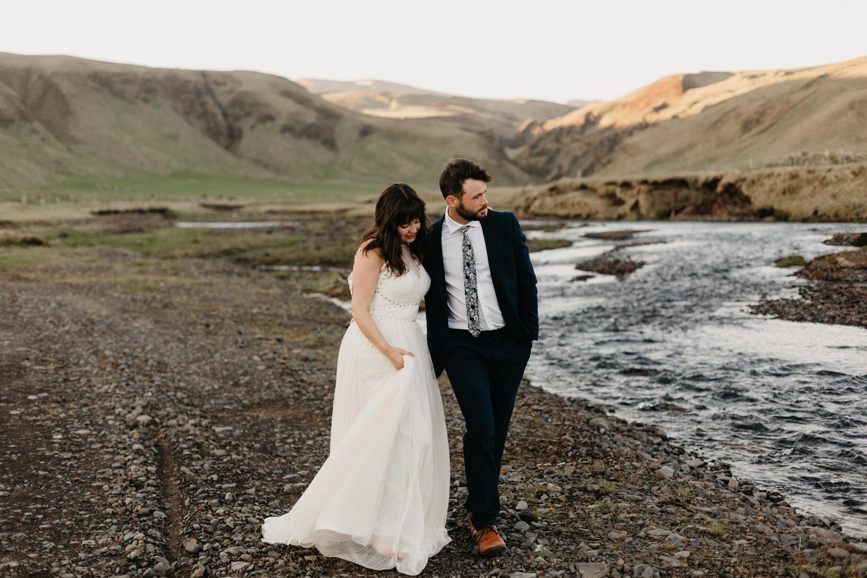 anna szczekutowicz iceland wedding photogapher elopement photographer-131.jpg