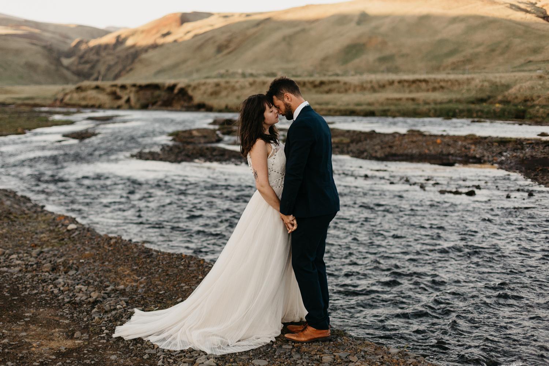 anna szczekutowicz iceland wedding photogapher elopement photographer-132.jpg