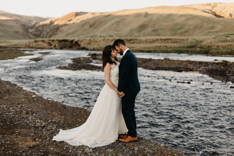 anna szczekutowicz iceland wedding photogapher elopement photographer-133.jpg