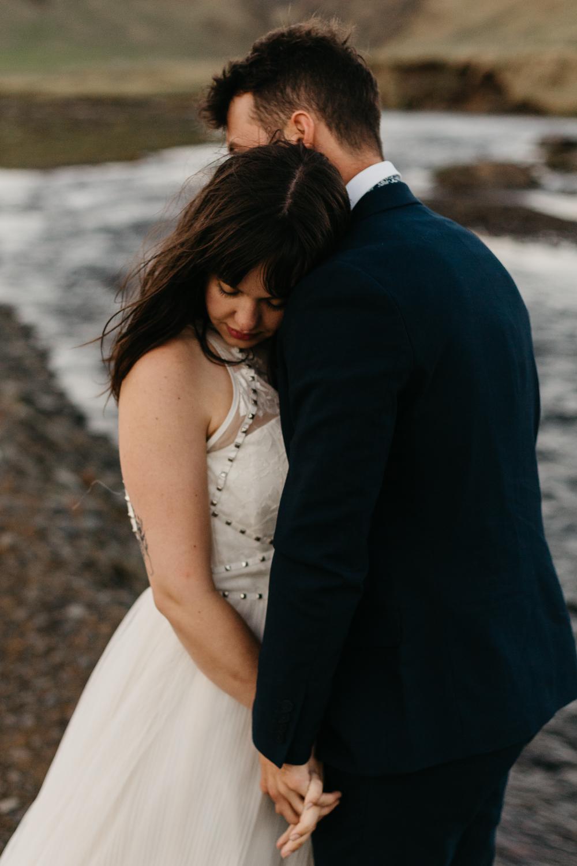 anna szczekutowicz iceland wedding photogapher elopement photographer-139.jpg