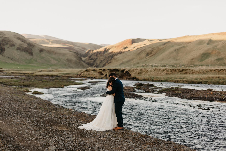 anna szczekutowicz iceland wedding photogapher elopement photographer-144.jpg