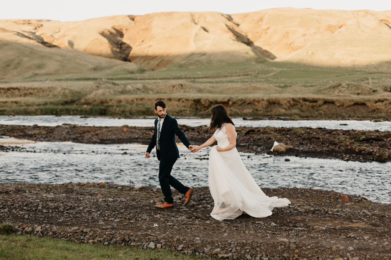 anna szczekutowicz iceland wedding photogapher elopement photographer-145.jpg
