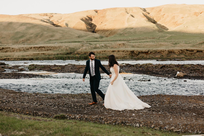 anna szczekutowicz iceland wedding photogapher elopement photographer-146.jpg
