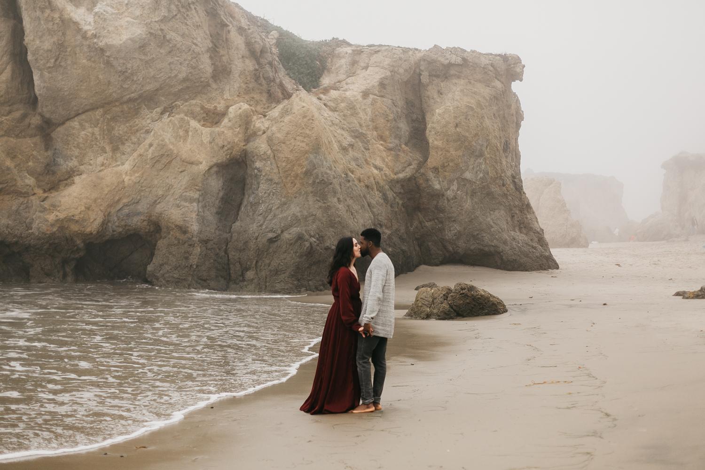 anna szczekutowicz austin texas wedding photogapher elopement photographer-12.jpg